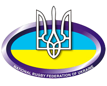 Rugby Federation of Ukraine