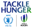 Борьба с голодом
