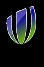 Сайт Всемирной Федерации Регби