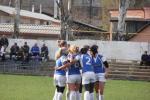 Кубок Украины по регби-7 среди женских команд. Фото-отчет