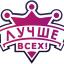 Новости регби: На канале Интер (Украина, г. Киев) запускается  новый телевизионный детский проект.