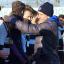 Новости регби: Олег Етнарович: «Найголовніше – це залишатися разом»