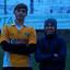Новости регби: Сборная Одессы U16 проведет десять дней на родине «Лелос»