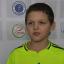 Новости регби: Чемпіонат Одеси з регбі-5. Кращі гравці 2-го туру