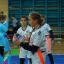 Новости регби: Кубок КРЕДО: впечатления участников