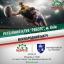 Новости регби: Столичний «Ребелз» випробує на міцність британський РК «Havant Rugby Football Club»