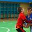 Новости регби: Третий тур Кубка Одессы: результаты игр