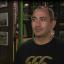 Новости регби: Давид Кікнадзе: «Ми дуже добре попрацювали з одеськими колегами»