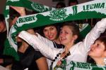Новости регби: Два игрока одесского Кредо*63 отправились в Польшу