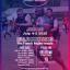 Новости регби: Міжнародний турнір з регбі-7 «Paris World Games»