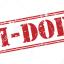 Новости регби: Список заборонених препаратів від 1 січня 2020 року