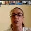 Новости регби: Онлайн-семінар «Основи раціонального харчування спортсменів протягом карантину» (ВІДЕО)