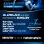 Новости регби: Міжнародний турнір з регбі-7 «Гран-прі Дунай-7»