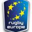 Новости регби: Украина - Нидерланды. Полный матч (ВИДЕО)
