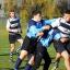 Новости регби: «Академия» вернула золотые медали Молодежки