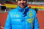 Новости регби: Владислав Булгаков: «Надо выбирать из тех, кто есть»
