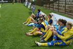 Новости регби: Чемпионат Европы по регби-7. Украина не сумела пробиться в полуфинал