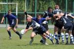 Новости регби: Чемпионат Украины. Состоятся ли реванши?