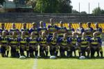 Новости регби: В составе сборной Украины пять дебютантов