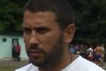 Новости регби: Главный тренер молодежной сборной Украины: «Игрокам еще необходимо набирать форму»