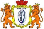 Новости регби: «Сиві Леви» - чотирьохкратні володарі «Кубку Холека»