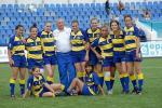 Новости регби: Игроков сборной Украины определит Россия
