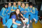 Новости регби: Украинские регбистки жаждут реванша с Голландией