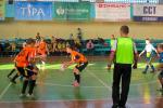 Новости регби: В Одессе стартует чемпионат города по регби-5