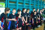 Новости регби: В Ивано-Франковске впервые пройдет чемпионат города по регби-5