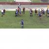 Новости регби: Чемпионат Украины по регби-15. Молодежная лига. Анонс 7-го тура
