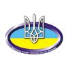 Новости регби: Украина уступила Грузии