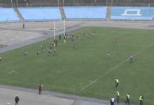 Украина - Чехия. Полный матч (видео)