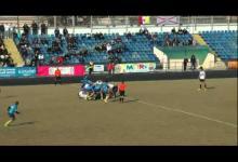 Украина vs Португалия Кубок Европейских Наций 2012. (ВИДЕО)